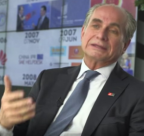 Raimund Lutz