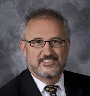 David Ruschke