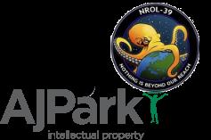 AJ Park and NSA