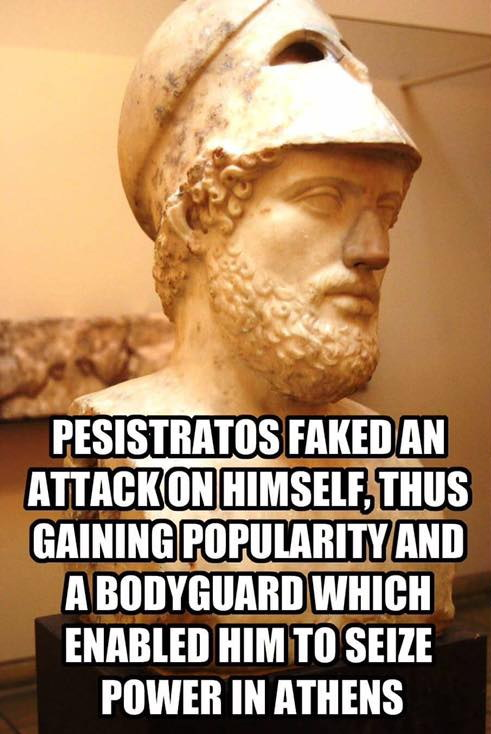 Persistratos