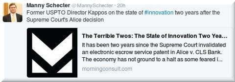 Manny Schecter screenshots