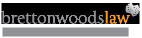 Bretton Woods Law