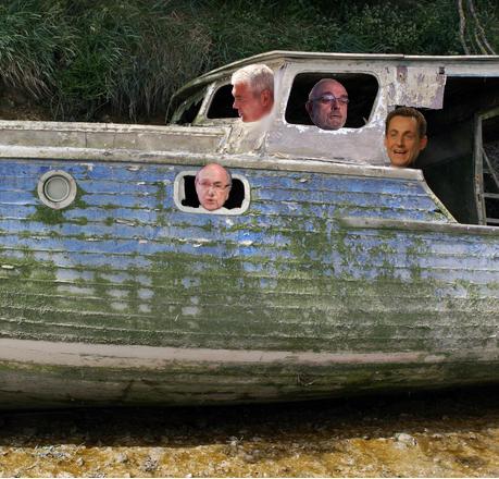 EPO ship