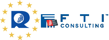 EUIPO EPO and FTI