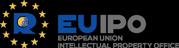 EUIPO EPO logo