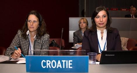 KUTEROVAC WIPO 2012