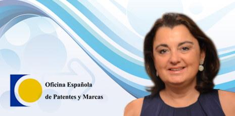 OEPM - Patricia Escudero I