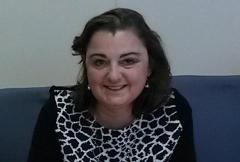 OEPM Patricia Garcia Escudero II