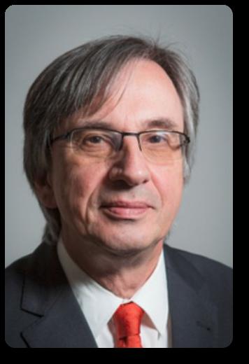 Dirk Brengelmann