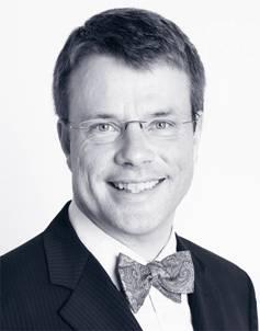 Thorsten Bausch (Hoffmann Eitle)