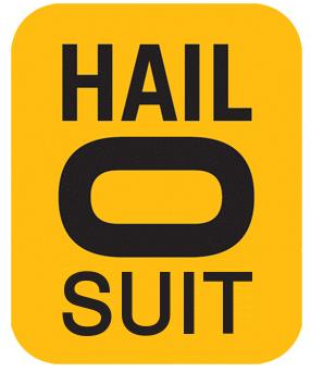 Hailo lawsuits