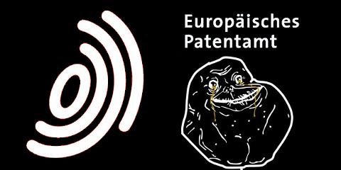 EPO trolls