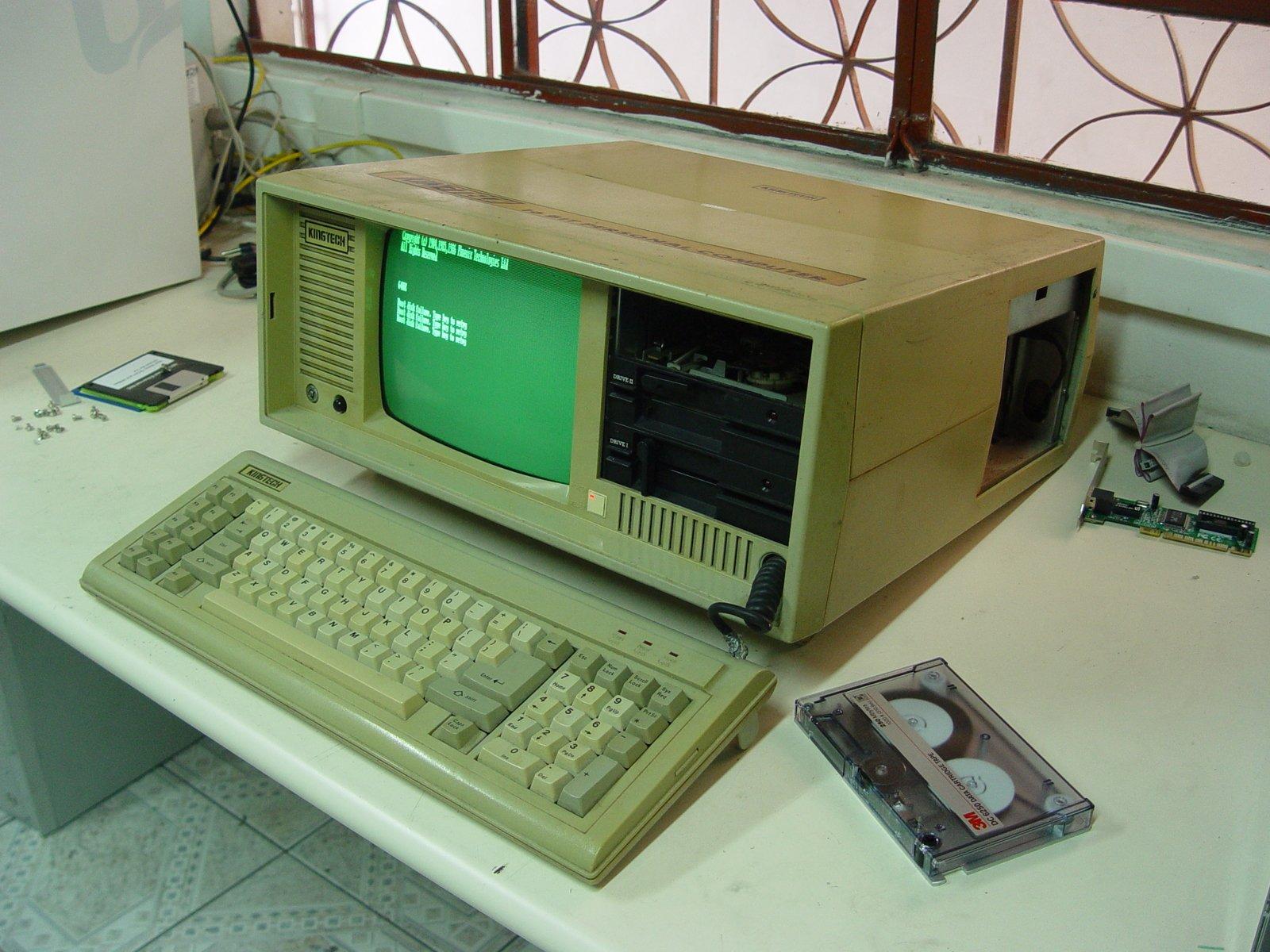 Grandcomputer