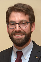 Daniel H. Brean