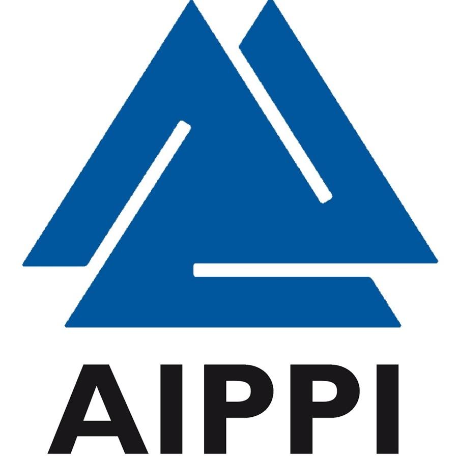 AIPPI