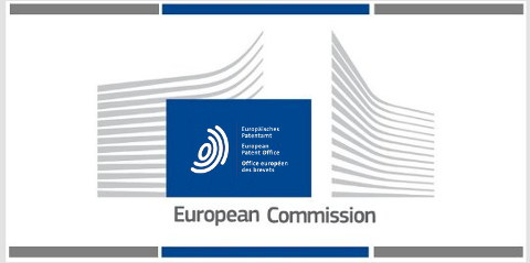 EPO and European Commission
