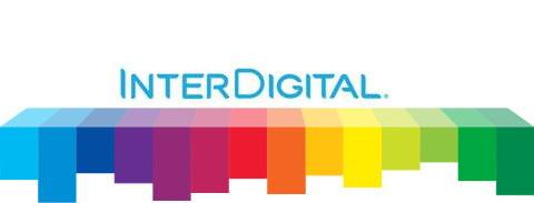 InterDigital and Technicolor