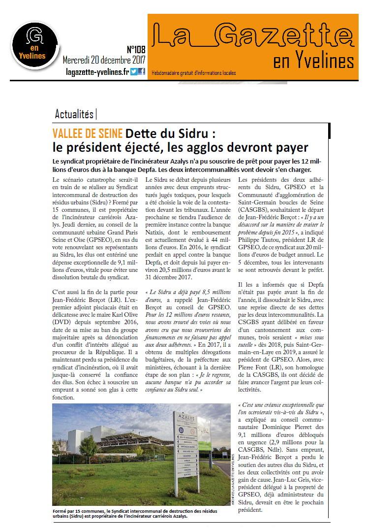 Gazette-en-Yvelines-20-12-2017