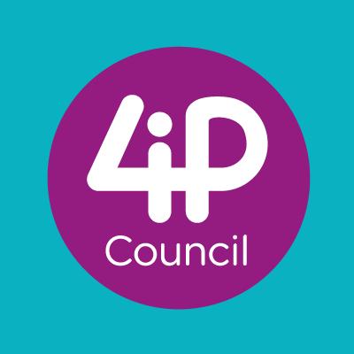 4iP Council
