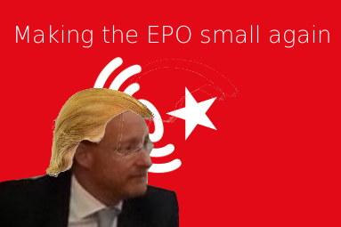 A small EPO