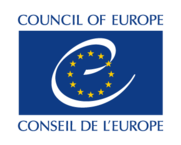 Council of Europe (CoE) logo