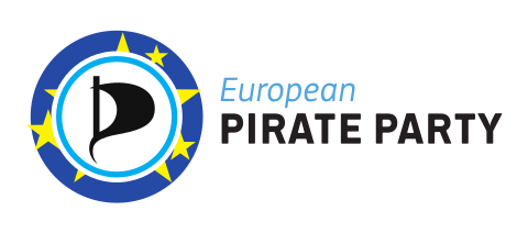 European Pirate Party