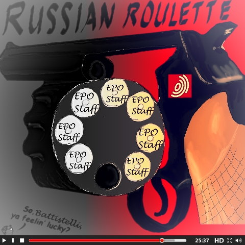 Russian_Roulette_EPO_New_Building