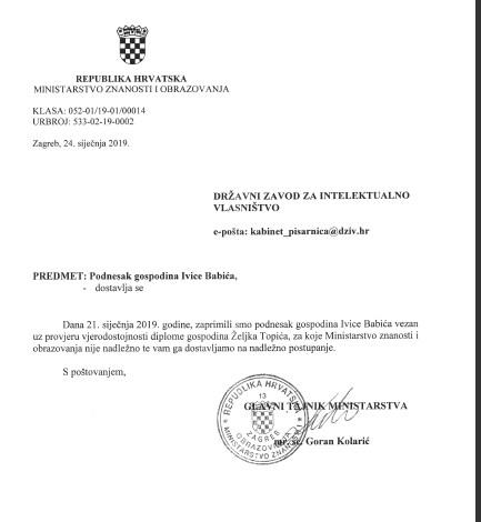 Željko Topić