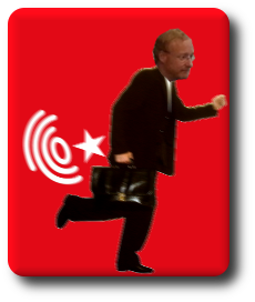 Campinos Turkey