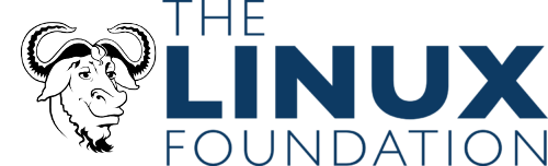 The GNU/Linux Foundation