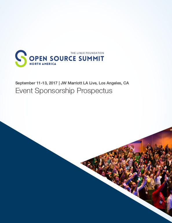 open-source-summit-1