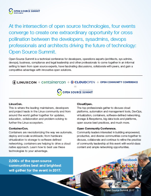 open-source-summit-3