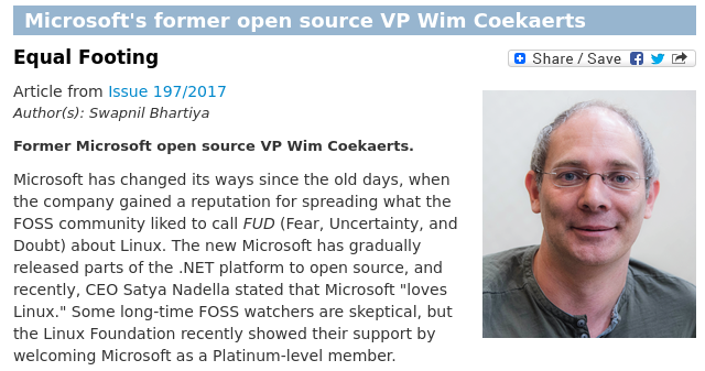 Wim Coekaerts