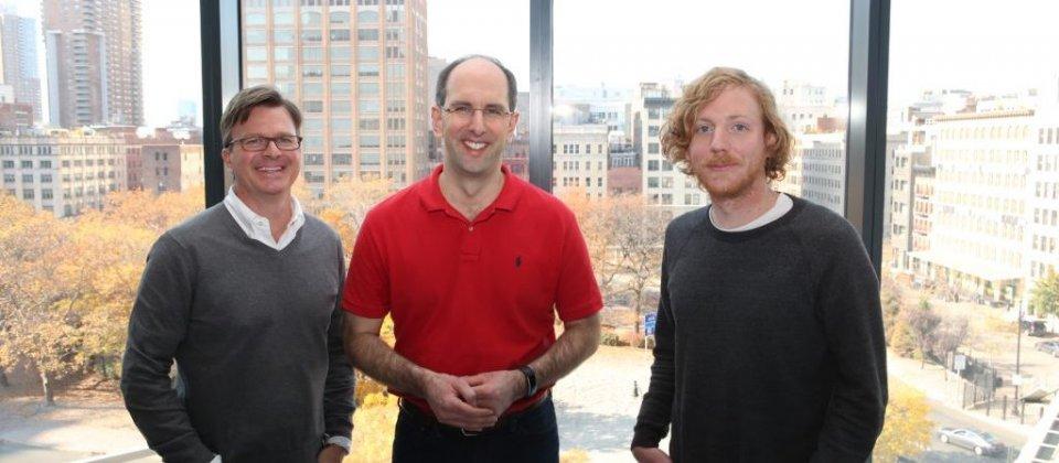 Jim Zemlin, Microsoft and GitHub