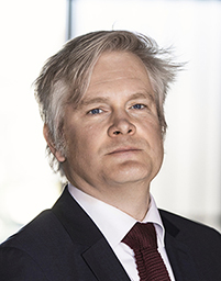 Carl Josefsson