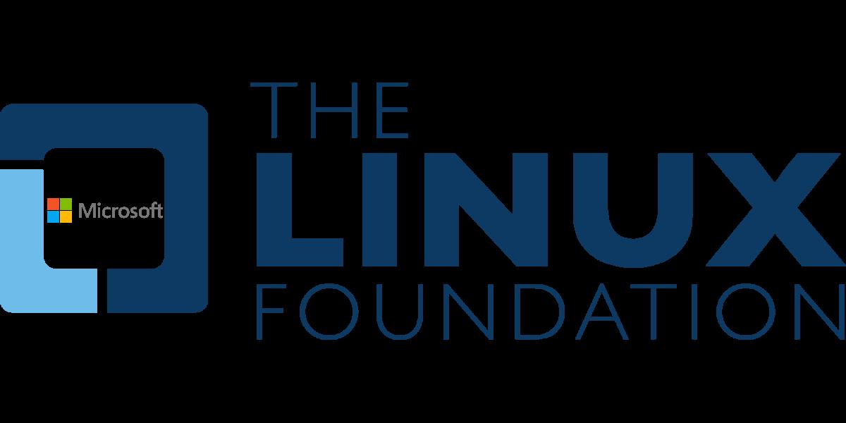 Microsoft Linux Foundation