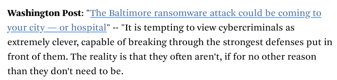 windows-ransomware-29