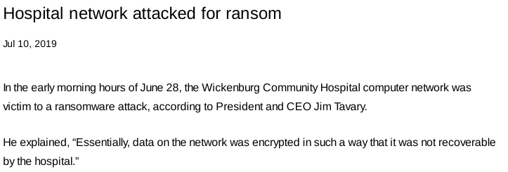 windows-ransomware-30
