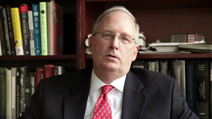 Mark Webbink