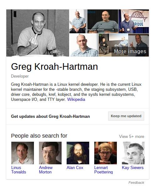 Greg K-H