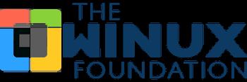 lf-logo-winux-logo