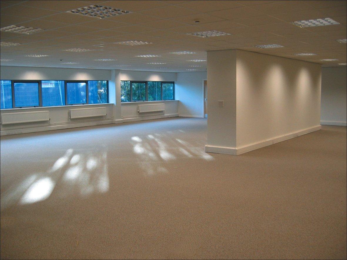 Empty company