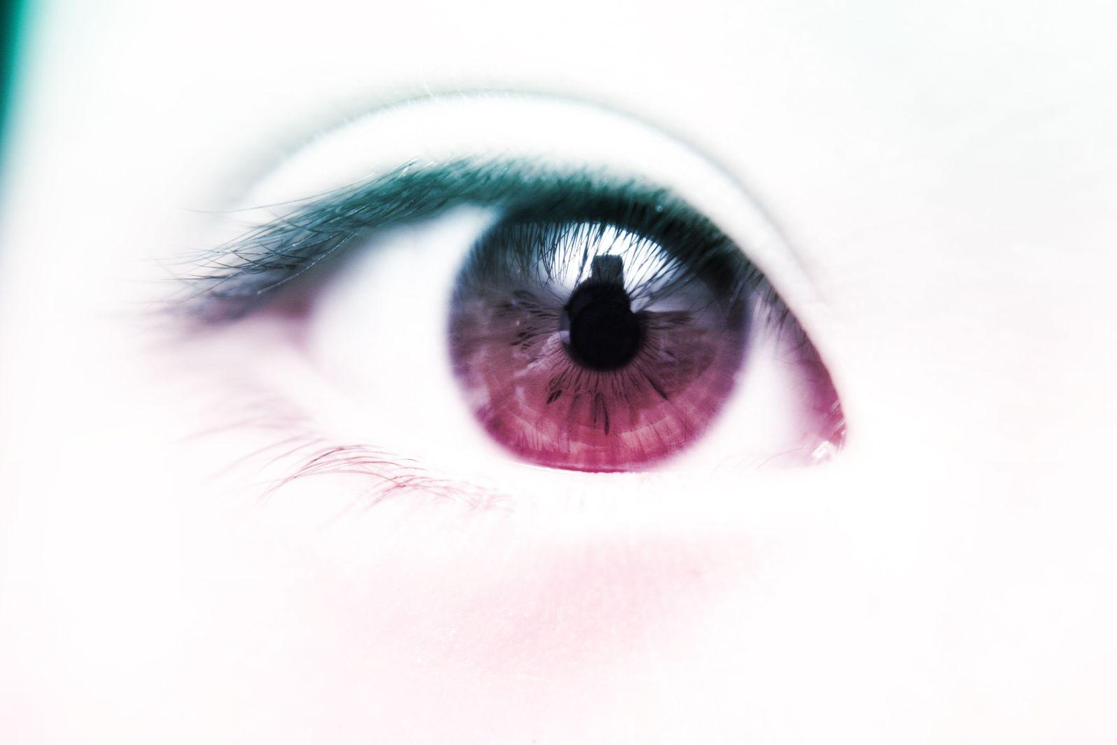 A techie eye