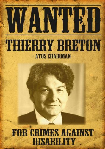 Thierry Breton crimes