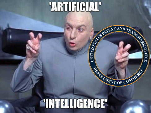 'Artificial' 'Intelligence'