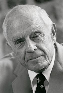 Thomas J. Watson, Jr.