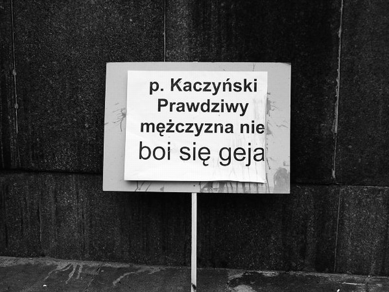 Banner: A social art