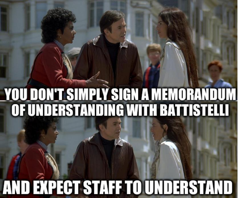 Star Trek Nuclear Wessels: You don't simply sign a memorandum of understanding with Battistelli and expect staff to understand