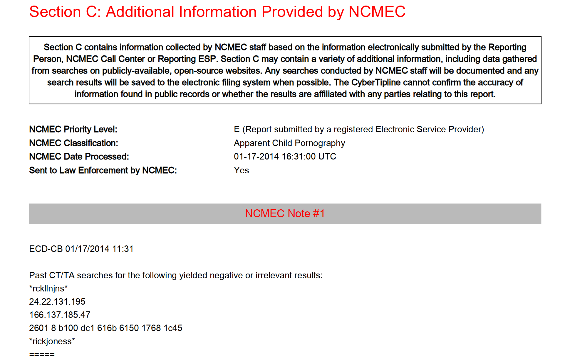 NCMEC file - part 6