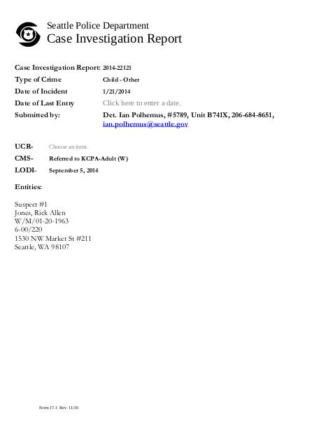 14-22121-1_Redacted-page-1